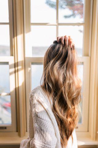 Làm sao để chọn được sản phẩm tốt nhất cho tóc xoăn?