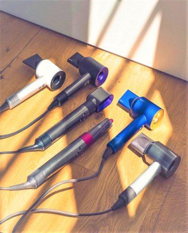 Uốn tóc tại nhà dễ dàng, cẩm nang sử dụng máy uốn!