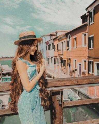 Nếu muốn có kiểu tóc đẹp như các quý cô Parisian, bài viết này chính là dành riêng cho bạn!