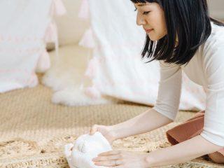 Nhật ký nàng sống tối giản – minimalism, giúp bản thân vừa hạnh phúc hơn, vừa làm việc hiệu suất hơn