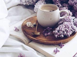 Nếu tưởng rằng dầu hoa oải hương chỉ có lợi cho giấc ngủ thì bạn đã lầm to rồi đấy!