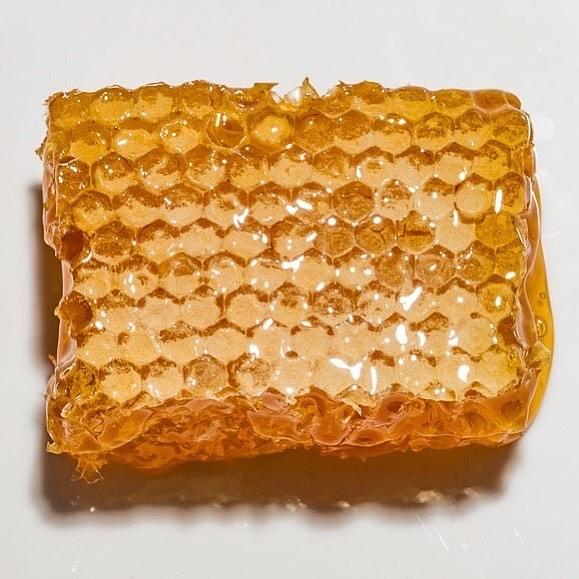 cách chữa hôi miệng dân gian Dùng mật ong