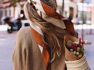 Mái tóc đẹp là mái tóc không gàu, bắt tay trị gàu ngay với bí kíp siêu hiệu quả này!