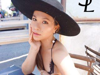 Bí quyết nào cho làn da trắng rạng ngời không tì vết của makeup artist người Việt nổi tiếng thế giới Nam Vo
