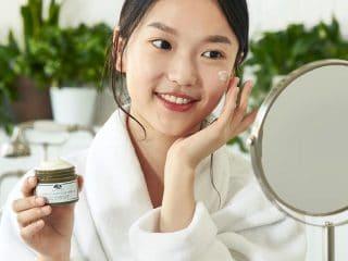"""Bạn có đang """"đầu tư"""" đúng đắn cho các sản phẩm làm sạch da của mình?"""