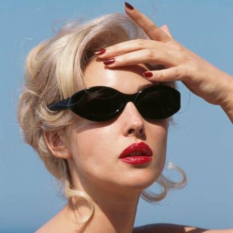 """""""Bí thuật"""" trong cách skincare của phụ nữ Pháp là gì mà da càng ngày càng trẻ?"""