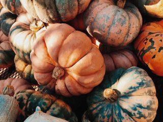 Trang điểm Halloween làm sao để bảo vệ được làn da viêm?