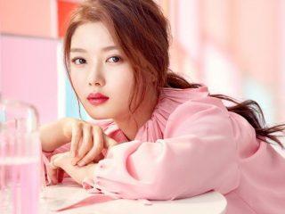 """Các cô nàng Seoul đang """"phát cuồng"""" với 3 sản phẩm skincare này đây"""