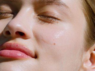 Cấp cứu cho da khô đúng chuẩn theo các chuyên gia làm đẹp
