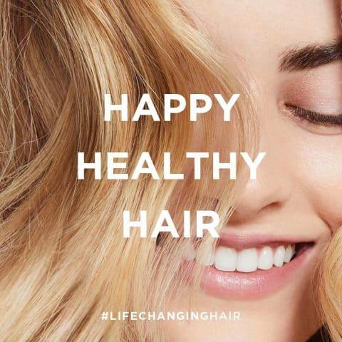 Bạn đã biết 5 thủ thuật này cho mái tóc của bạn?