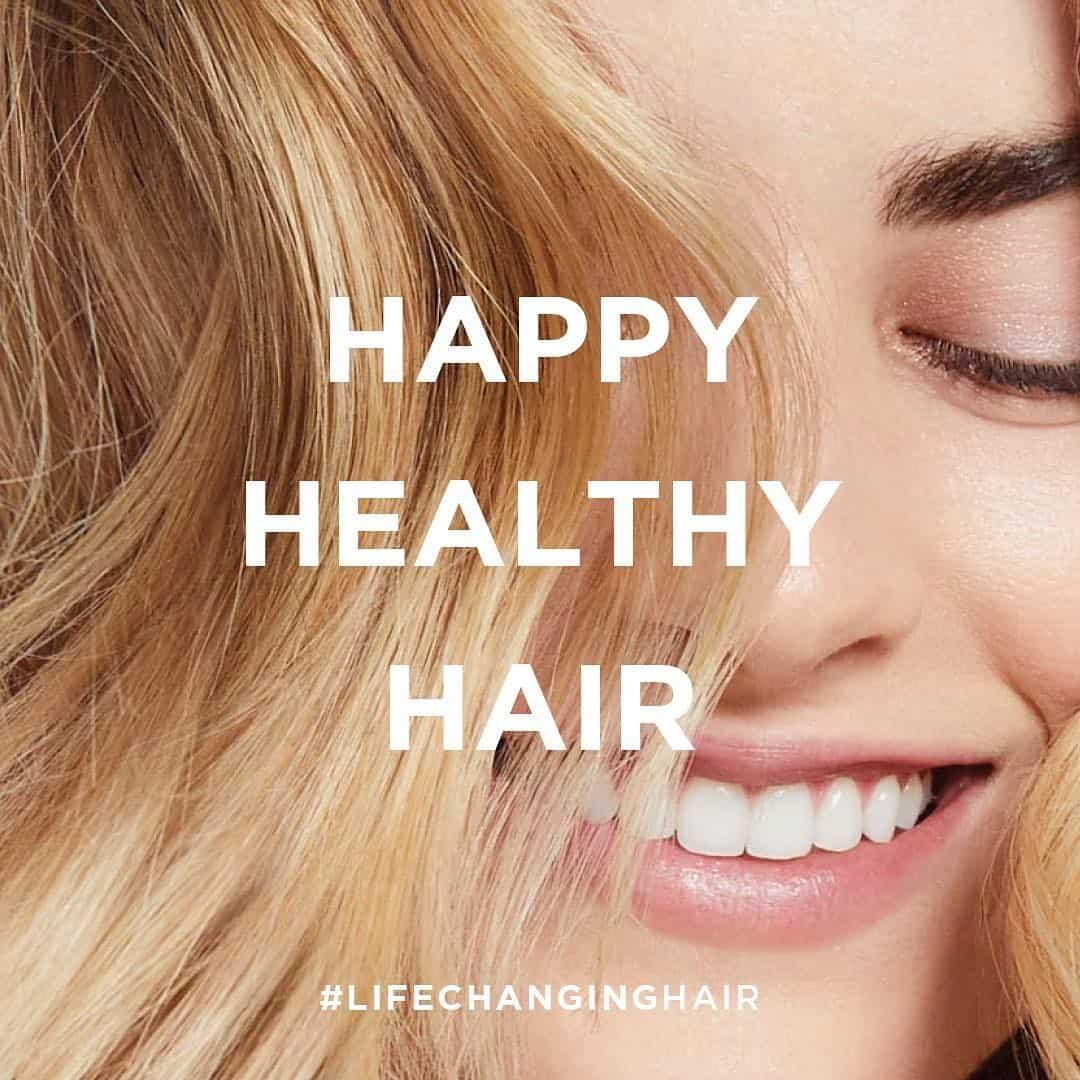Bạn đã biết 6 thủ thuật này cho mái tóc của bạn?