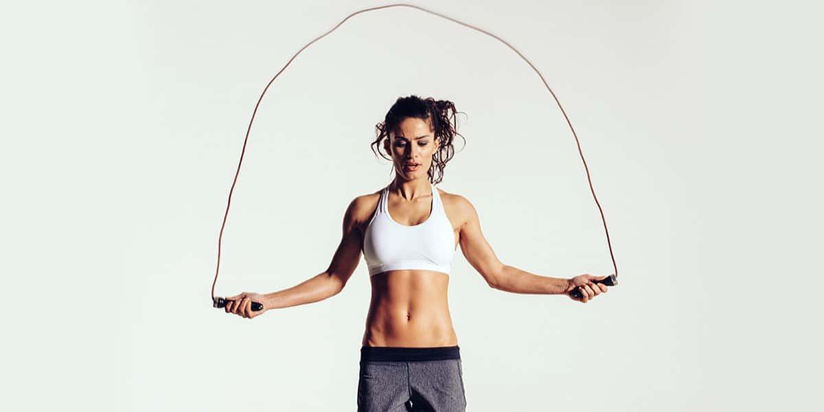 Cách giảm cân nhanh và hiệu quả trong 1 tháng chỉ với 5 việc làm này
