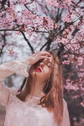 Làm thế nào để ngăn ngừa tóc rụng do ngứa da đầu và gàu?