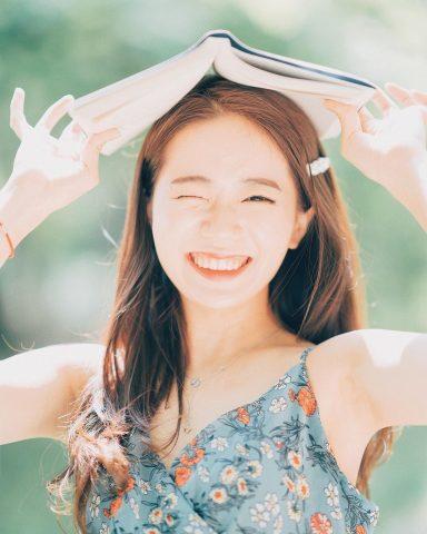 Tóc dài duỗi cúp mượt thơm – bí quyết cho nàng trở thành nàng thơ đầy ngọt ngào