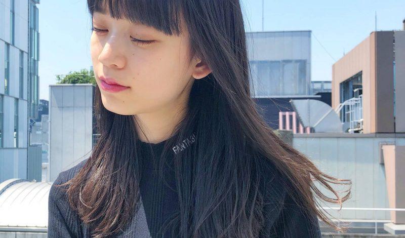 Tóc bóng mượt xinh đẹp như các cô gái Nhật với 12 tips đơn giản