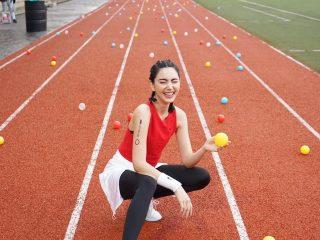 7 Sai lầm thường thấy khi tập gym nữ bạn nên tránh