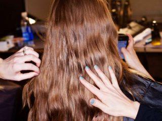 Cẩm nang sử dụng keratin từ A-Z cho mái tóc của bạn!