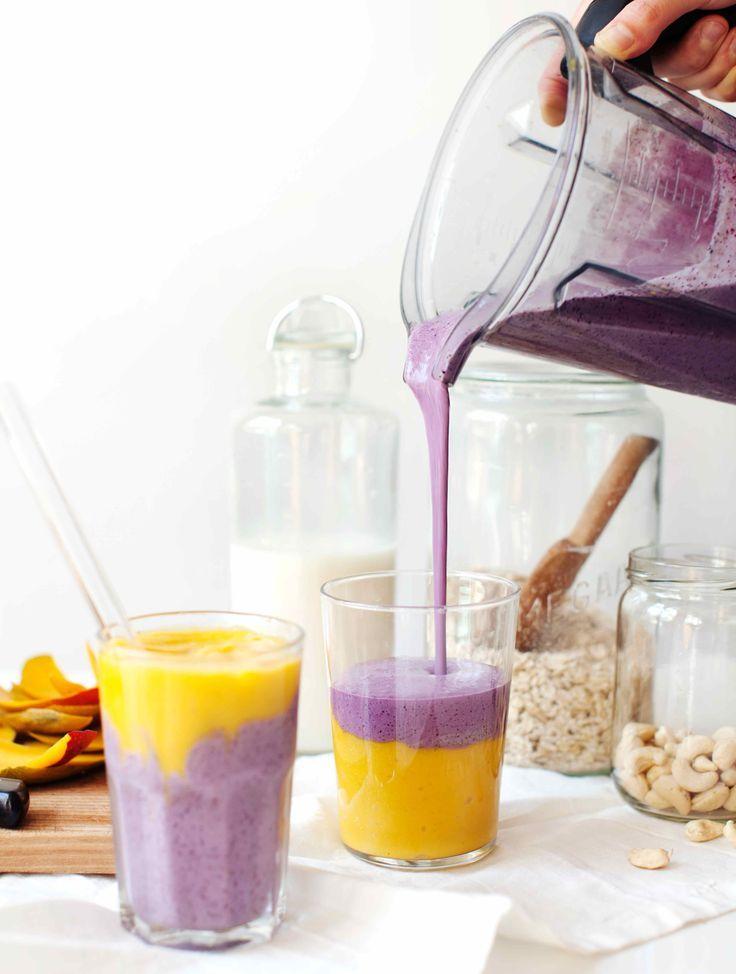 Hình ảnh này chưa có thuộc tính alt; tên tệp của nó là Blueberry-Breakfast-Tart-Mystical-Mango-Smoothies-__-The-Blender-Girl-via-My-New-Roots.jpg