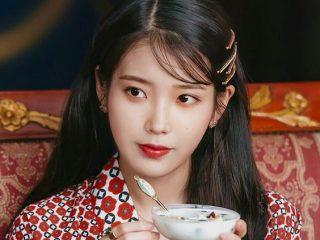 """5 kiểu tóc """"gây thương nhớ"""" cực mạnh của IU trong Hotel Del Luna"""