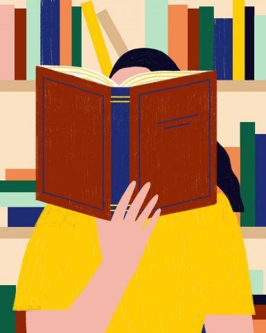 5 Quyển Sách Cần Đọc Nếu Bạn Đang Gặp Phải Các Hội Chứng Rối Loạn Tâm Lý