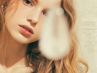 Tai nạn do tẩy tóc không còn đáng lo với cách phục hồi tóc hư tổn tại nhà sau đây