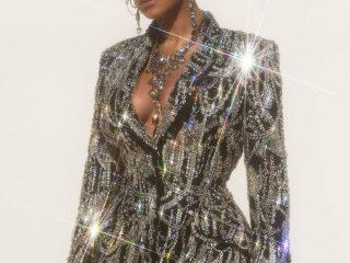 Cùng Đẹp365 nhìn lại những kiểu tóc đẹp của cô nàng Beyoncé từ 2000 đến nay bạn nhé!