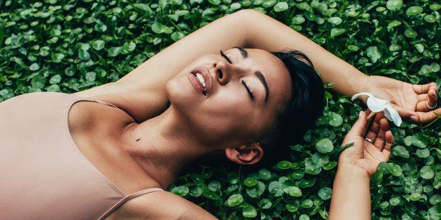 Cách để có làn da đẹp đơn giản mà hiệu quả đến không ngờ
