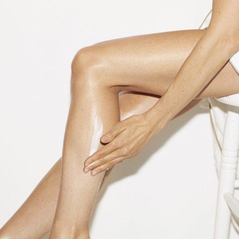 Làm sao để làn da luôn ẩm mịn suốt cả ngày đông?