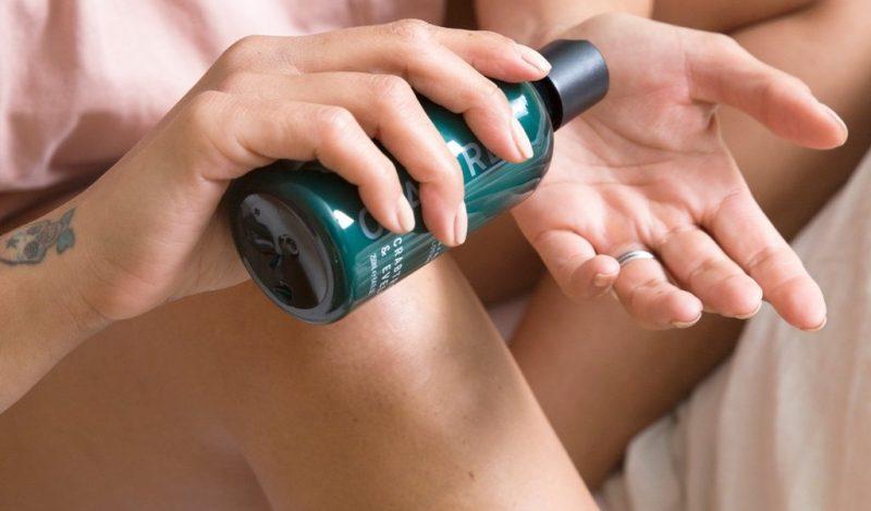 6 lý do vì sao body lotion là sản phẩm dưỡng da làm đẹp các nàng nhất định phải có