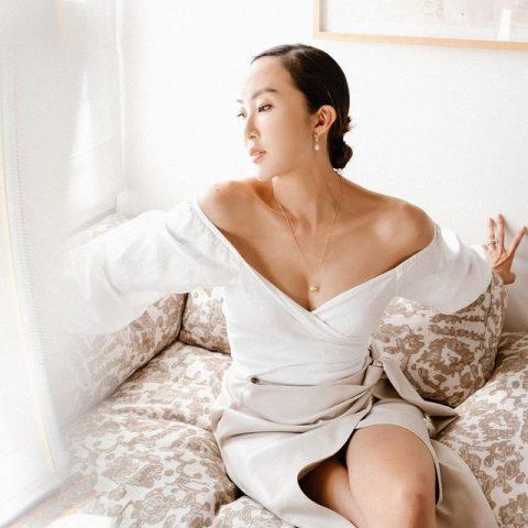 Quy trình tắm trắng hiệu quả tại nhà giúp da sáng khỏe căng mướt chỉ trong 2 tuần