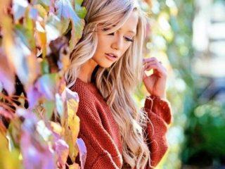 Tại sao tóc tẩy cần dưỡng và cách dưỡng tóc tẩy hiệu quả nhanh chóng