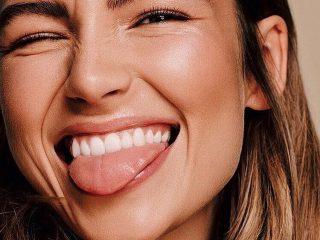 Baking soda có thật sự làm trắng răng của bạn?