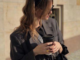 Những điều lợi và hại khi sử dụng thuốc uốn tóc xoăn mà bạn nên cân nhắc