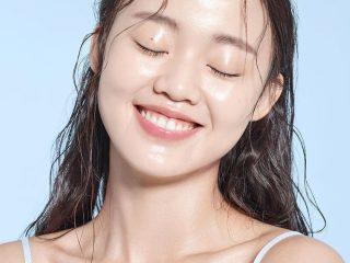 Cách chọn kem dưỡng da phù hợp để làn da trắng sáng bật tông khỏe mạnh
