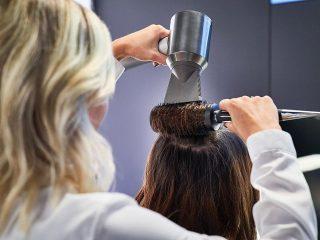 Làm sao mới có thể chọn được salon tóc ưng ý?