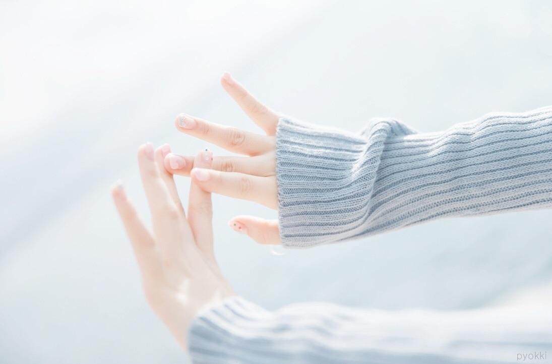 6 Sản phẩm giúp bạn yêu thương đôi tay của mình khi đông về