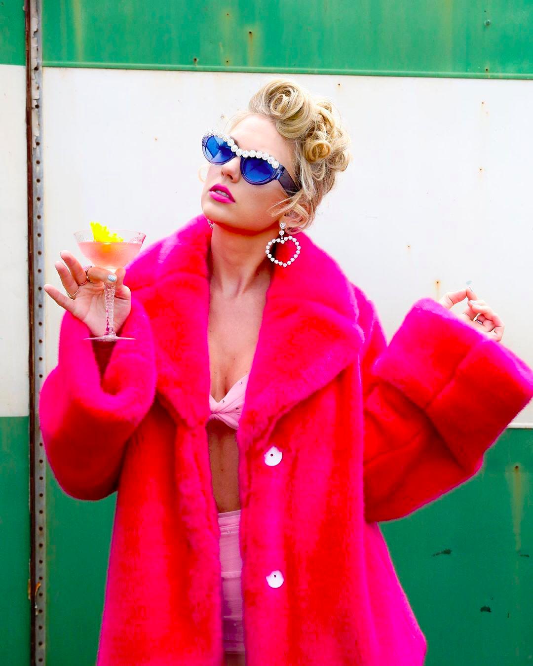 Những bộ trang phục Halloween hot-hit nhất 2019 nàng nhất định không thể bỏ qua