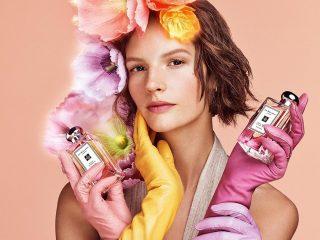 Cùng Đẹp 365 tìm hiểu về nhánh mùi hương Gourmand