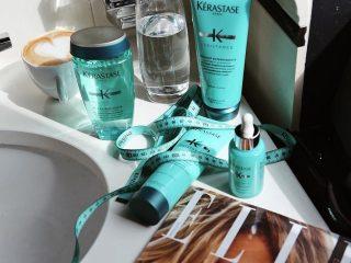 6 sản phẩm có chứa Keratin cho tóc phục hồi nhanh chóng