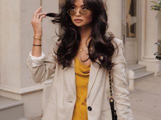 Vì sao uốn tóc lại là một trong những nguyên nhân làm tóc yếu và gãy rụng?