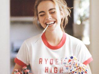 6 tips đơn giản giúp làm trắng răng tại nhà