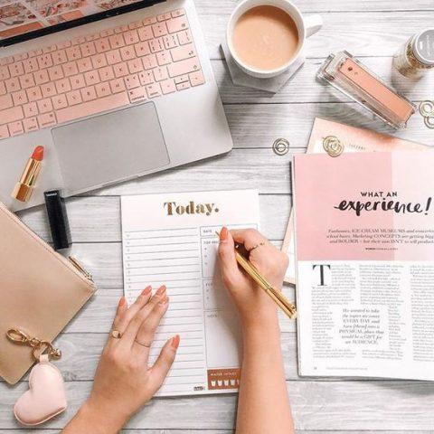 6 lợi ích tài chính mà phong cách sống tối giản minimalist mang lại