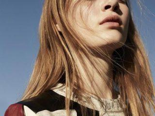 Vì sao tóc ngày một rụng nhiều hơn?