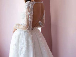 Ngày trọng đại đến rồi! Bắt tay vào dưỡng da trắng sáng để trở thành cô dâu đẹp nhất