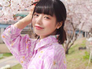 Làm đẹp da với cam Yuzu, nàng đã từng thử chưa?