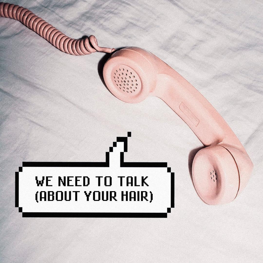 5 Mặt nạ chăm sóc tóc chẻ ngọn tốt nhất hiện nay