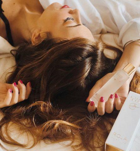 Chu trình dưỡng ẩm cho tóc này có lẽ sẽ khiến tóc bạn nhanh dài hơn rất nhiều đấy!