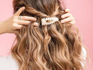 Chú ý nhé các nàng ơi: 6 điều gây phiền toái cho thợ làm tóc mà khách hàng nên hiểu