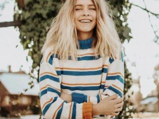 Cách nhận biết các dấu hiệu của tóc để khắc phục kịp thời