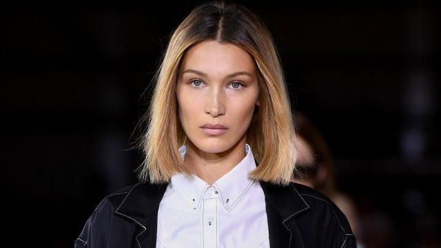 Những sai lầm khi tạo kiểu mà nàng tóc mỏng xẹp cần tránh ngay!
